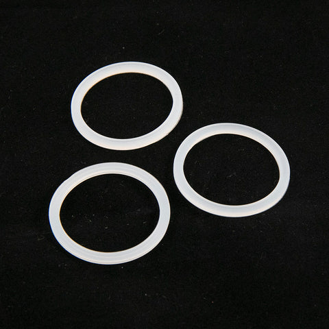 Replacement O Rings for Tundra 20 oz (3 Pack)