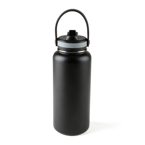 Ultra Tundra with Straw Lid - 32 oz.