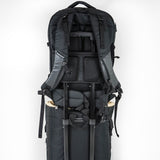 Half Dome Traveler Backpack
