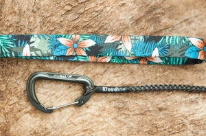 Minimus Leash Aloha