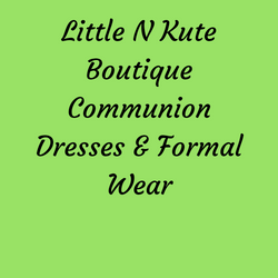 Little N Kute Boutique