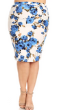 Women's Pencil Skirts MOA COLLECTION