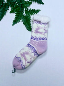 Winter Socks For Womens - Little N Kute Boutique