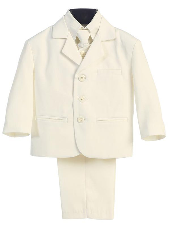 Boys First Communion Suits - Little N Kute Boutique