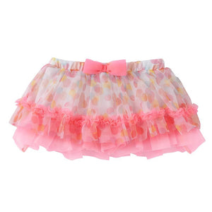 Infant Girl  Tutu  Skirt - Little N Kute Boutique