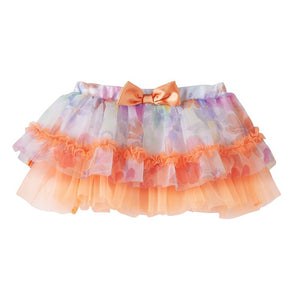 Baby  Tutu  Skirt - Little N Kute Boutique