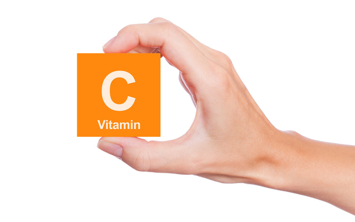 Maximizing Your Vitamin C Absorption