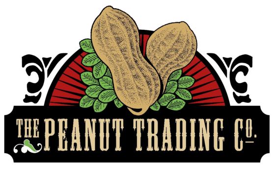 The Peanut Trading Company