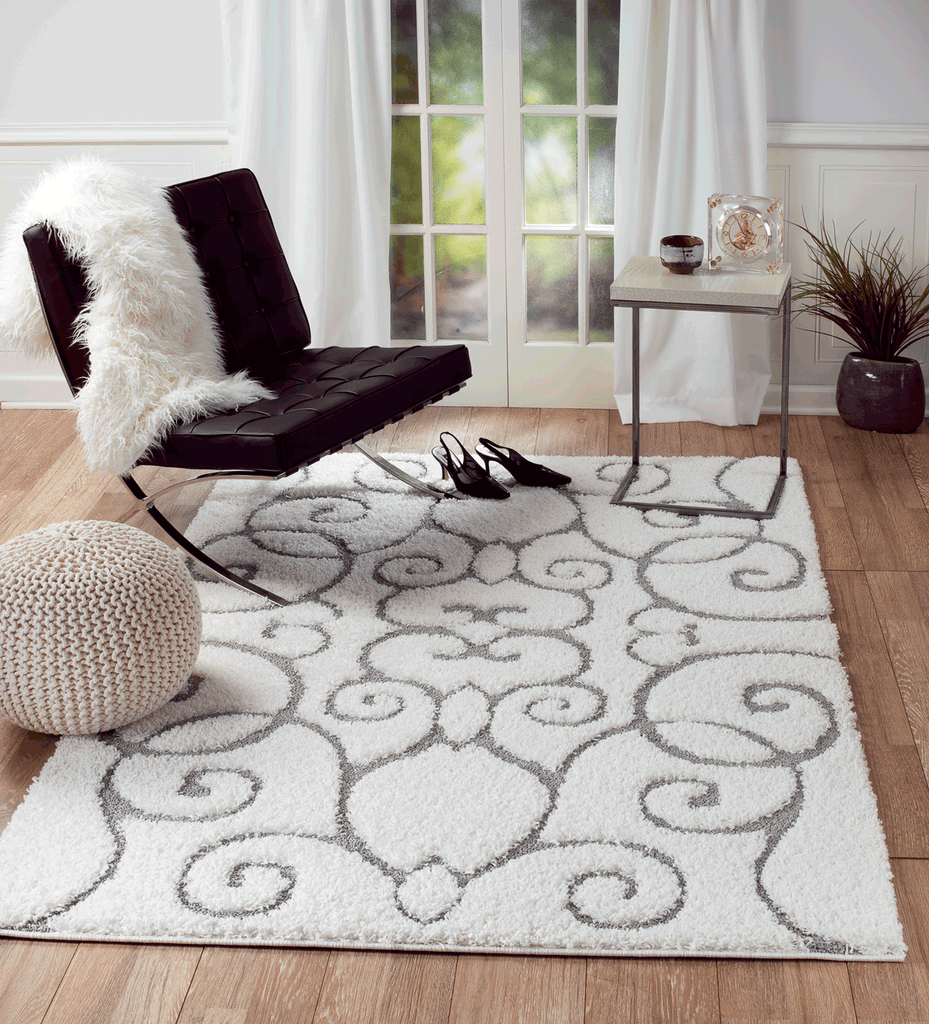 florida home garden product smoke rugs shipping today rug x safavieh shag overstock beige area free