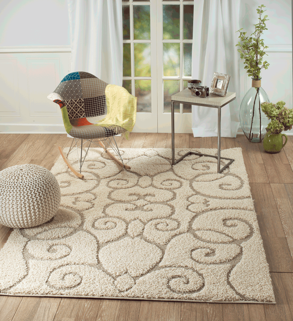 shaggy yellow red marvelous rug quatrefoil mainstays olefin large area shag kitchen brown grey for target white rugs accent fresh and gray on walmart as awesome