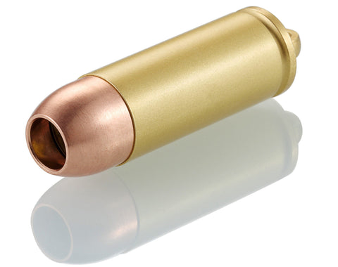 MecArmy BL47 Bullet USB EDC Flashlight - MecArmy USA