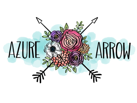 Azure Arrow Boutique