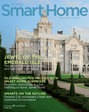 Home Smart Home: Spring 2018 Issue Now Available (Free Download)