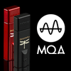 MQA for DragonFly is Here!