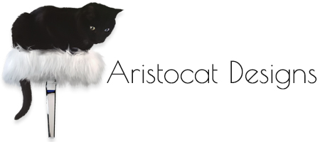 Aristocat Designs