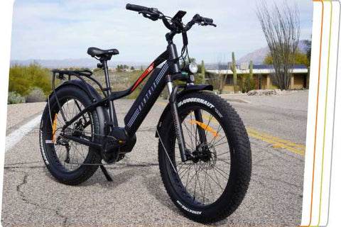 biktrix-electric-bike-photo