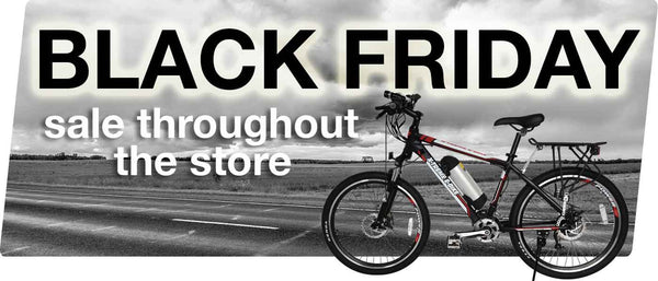 black-friday-electric-bike-savings