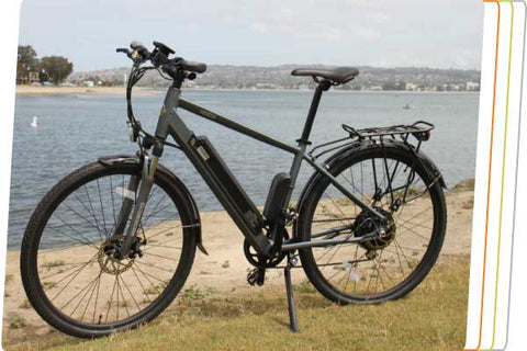 e-joe-electric-bikes