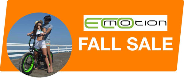 ecoMotion-electric-bicycles-sale