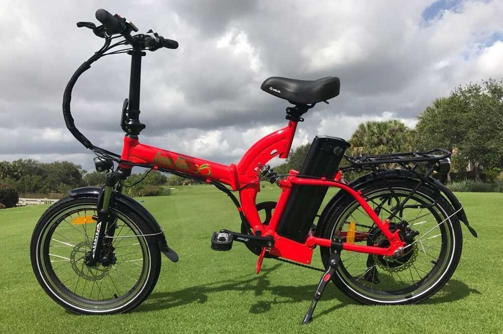 green-bike-USA-GB500-red-electric-bike-side