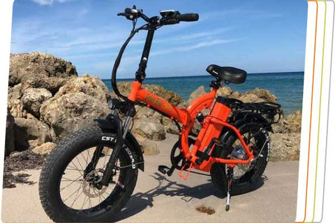 green-bike-usa-electric-bicycles