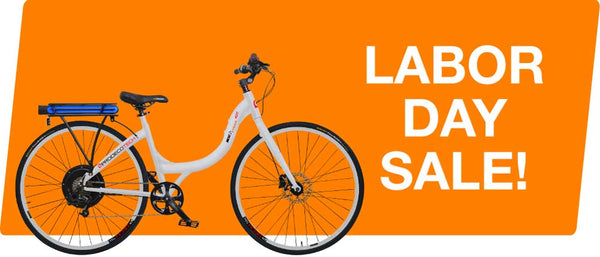 labor-day-sale-on-electric-bikes