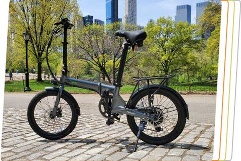 qualisports-electric-bike-photo