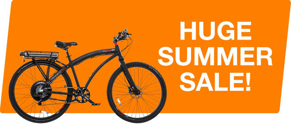 huge-summer-sale-on-electric-bikes