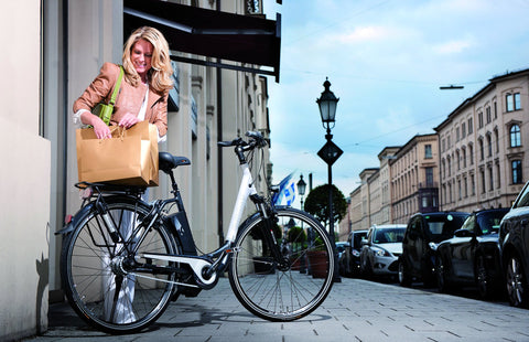 electric-bicycles-for-women