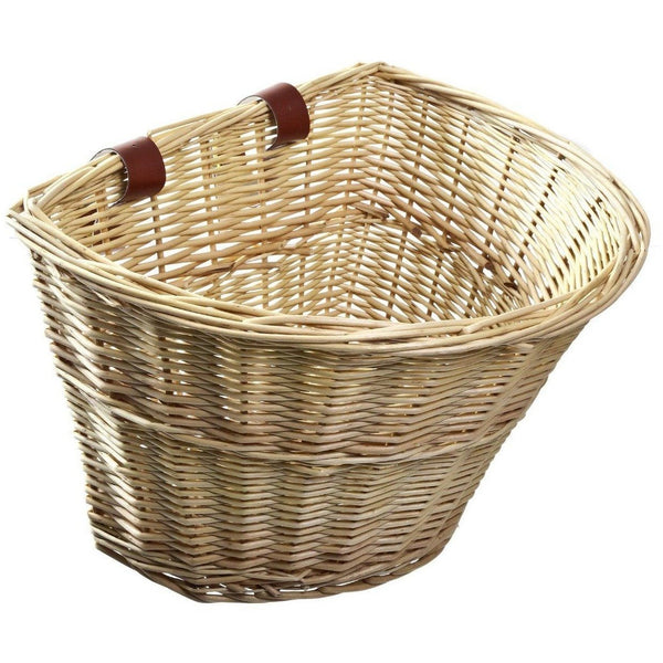 Accessories - Emojo Woven Basket
