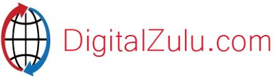 DigitalZulu