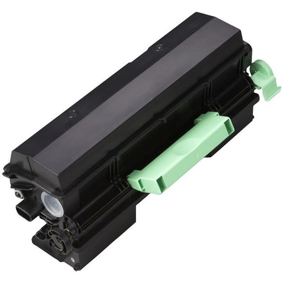 Ricoh SP 4500HA Toner Cartridge - Black