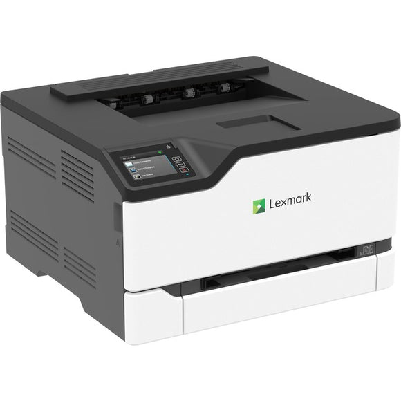 Lexmark C3426dw Laser Printer - Color