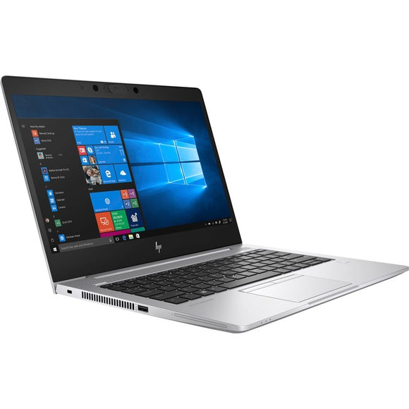 HP EliteBook 735 G6 13.3