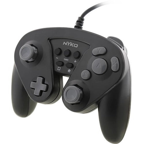 Nyko Retro Core Controller for Nintendo Switch