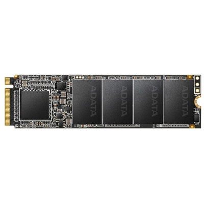 128GB Internal PCIe Gen3x4 SSD