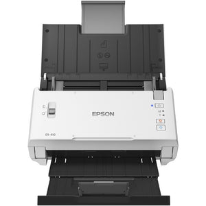 Epson DS-410 Sheetfed Scanner - 600 dpi Optical