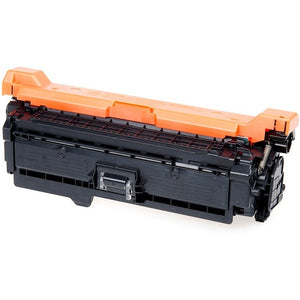 eReplacements CF361X-ER New Compatible Toner Cartridge - Cyan - Alternative for HP (CF361X)