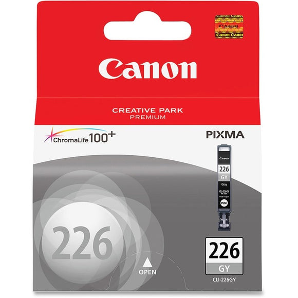 Canon CLI-226 Original Ink Cartridge