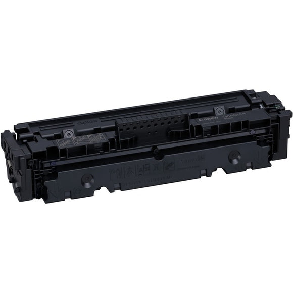 Canon 046 Toner Cartridge - Black