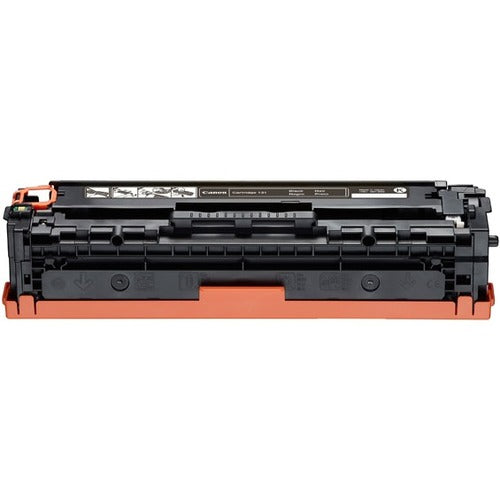 Canon CRG131 Toner Cartridge - Black