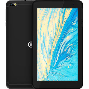 "DP Tablet - 7"" - 1 GB RAM - 16 GB Storage - Android 10"