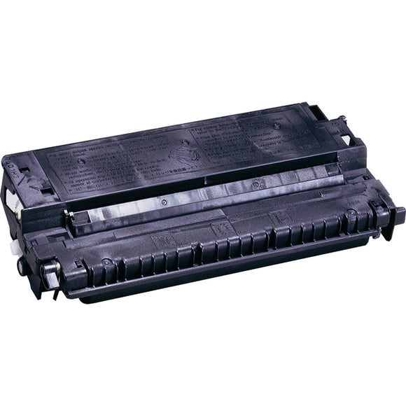 Canon E-40 Original Toner Cartridge