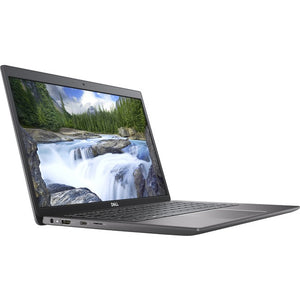 "Dell Latitude 3000 3301 13.3"" Notebook - 1920 x 1080 - Core i5 i5-8265U - 8 GB RAM - 256 GB SSD"