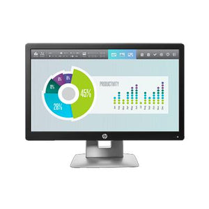 "20"" EliteDisplay E202 Monitor"
