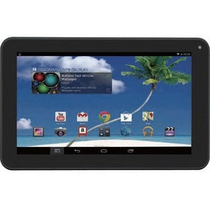 Naxa NID-1020 Tablet - 10.1