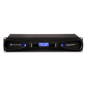 CROWN 2x350W Power Amplifier