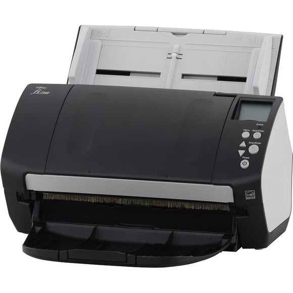 Fujitsu fi-7160 Professional Workgroup Document Scanner (Trade Compliant)