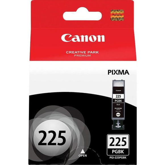 Canon 4530B001 Ink Cartridge