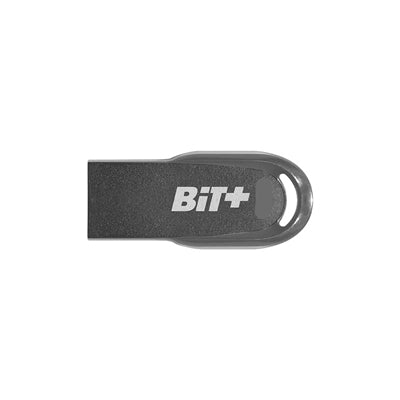 BIT plus 128GB COB USB 3.2